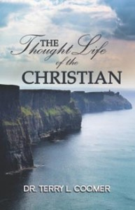 Cover-The Thougtht Life of the Christian.