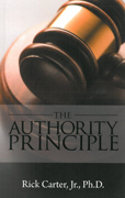 Cover-Authority Principle