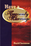 Cover-Have A Heavenly Marriage