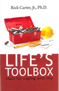 Cover-Lifes Toolbox