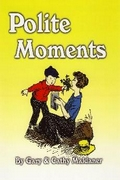Cover-Polite Moments